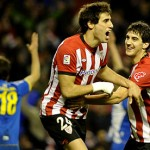 The complete guide to Athletic Bilbao