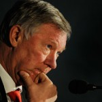 Sir Alex Ferguson retires – we look back at his achievements