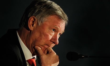 Sir Alex Ferguson retires - we look back at his achievements