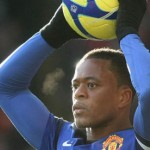 Reality Check: Evra's form and future