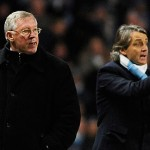 "Things: Mancini's media ""skills"", Park in the Dark, Hatem ben Awesome and more…"