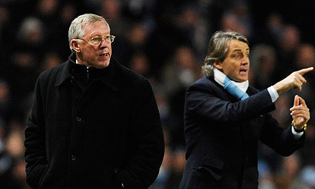 Ferguson-and-Mancini-007