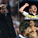 Things: European Round-up, Part Two!