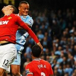 Man City vs. Man United preview, lineups, tactics and opposition view
