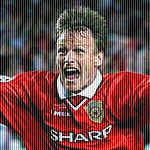 teddy-sheringham-small