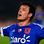 Man United sign huge prospect – Angelo Henriquez