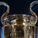 Champions League 2012/13 draw – LIVE!