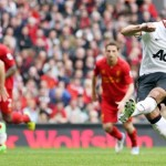 Liverpool 1-2 Man United: a terrible performance but YES!!