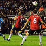 Manchester United vs Wigan Athletic: Fergie to rotate?