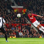 Manchester United 3-2 Braga Talking Points