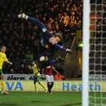 Norwich City 1-0 Man United – perfect tactics beat insipid Reds