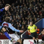 Aston Villa vs. Manchester United preview: opposition thoughts and the United plan