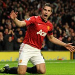 Man United 1-0 West Ham – persistence with personnel and system required