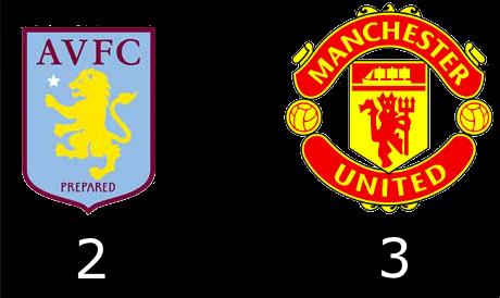 villa-2-united-3