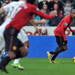 Swansea City vs. Manchester United preview: Line up & prediction