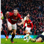 Man United 4-3 Newcastle United: Cleverley the game changer and offside analysis
