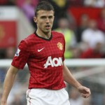 Michael Carrick and Roy Keane: so dissimilar and yet so alike