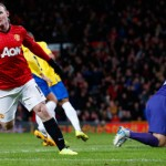 Man United 2-1 Southampton: Saints match Barca for shape and deserve more