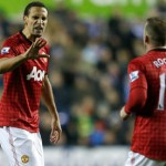 Reading 3-4 Man United: substitutions, technology, and form
