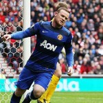Man United vs Sunderland Preview: tactics, lineups and opposition view