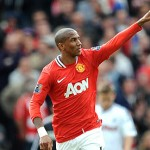 Swansea City vs. Manchester United match preview & lineup