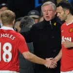 Sir Alex Ferguson: Reaching 1,500 games is incredible
