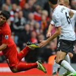 Manchester United vs. Liverpool League Cup: View from oppo