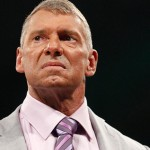 Sir Alex – United's Own Vince McMahon