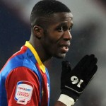 Wilfried Zaha transfer to Manchester United agreed