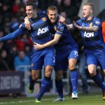 Sunderland 0-1 Man United: Shinji's contribution, 672 minutes and another win
