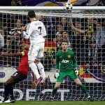 Man United vs. Real Madrid – a different beast from last time
