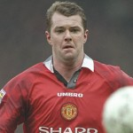Gary Pallister speaks about Manchester United & Chelsea