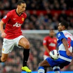 Manchester United 1-0 Reading: Rooney goal, Rotation & 15 points