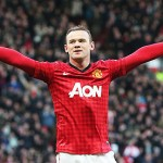 Wayne Rooney has a long term future says Sir Alex Ferguson