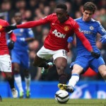 Manchester United vs. Chelsea preview: Team line up & prediction