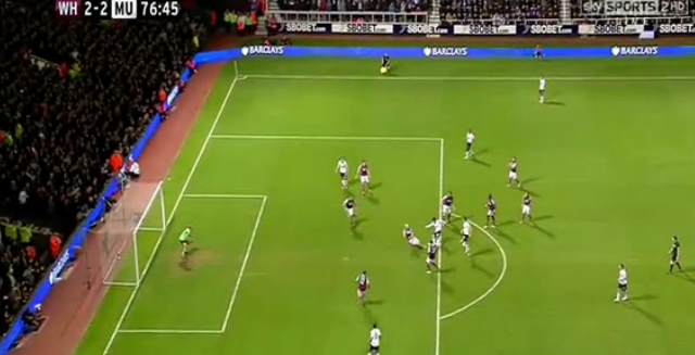 van-persie-offside-west-ham