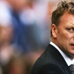 David Moyes is the right man to take Manchester United forward