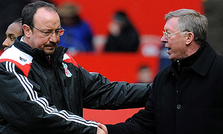 Rafael-Benitez-and-Alex-F-001