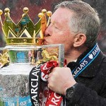 WBA Vs. Manchester United preview: Sir Alex Ferguson's last game