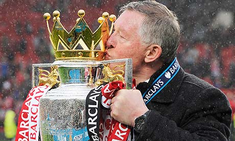 WBA Vs. Manchester United preview: Sir Alex Ferguson&#8217;s last game