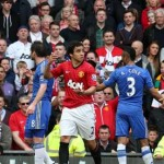 Man United 0-1 Chelsea: tactical change gifts Chelsea the win