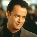 The Night Tom Hanks Played In United's Midfield