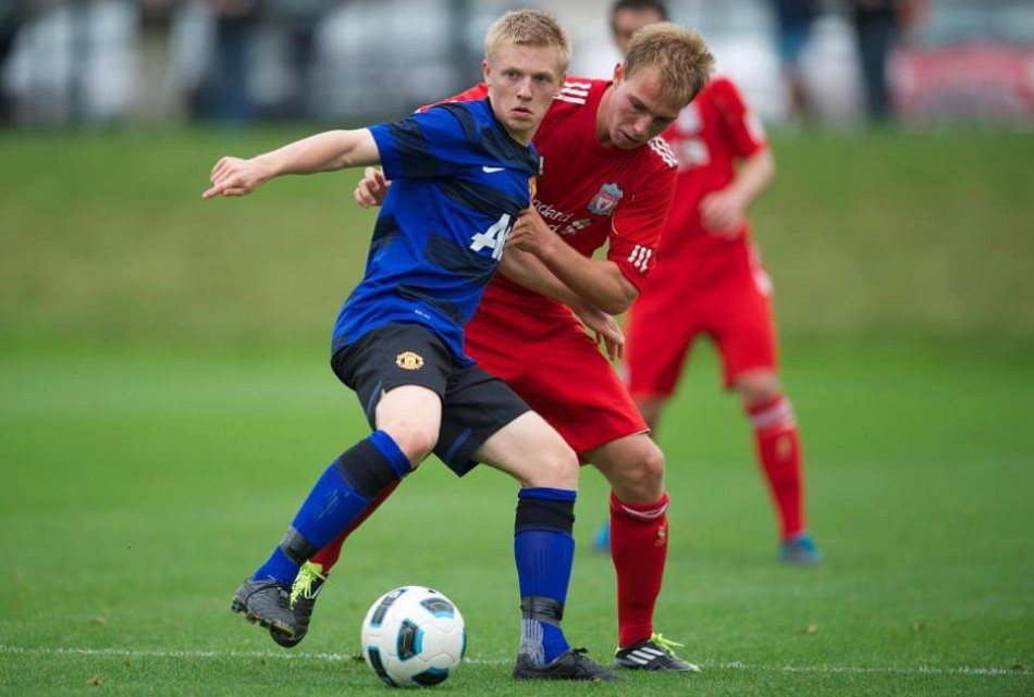 The transfer of Mats Daehli makes no sense for club or player