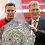 Stretford-end.com 2013/14 Manchester United season preview