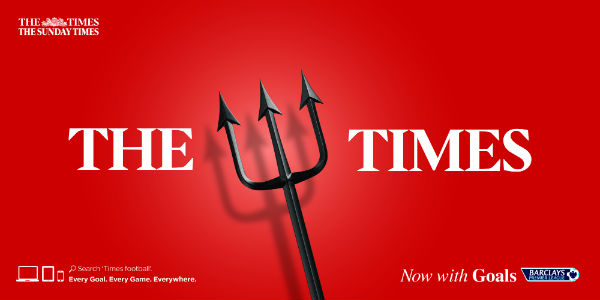 times-man-united