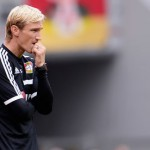 Bayer Leverkusen don't fear Manchester United