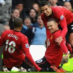 Manchester City vs. Manchester United preview – Moyes blessed with options