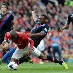 The Twitter Assassination Of Ashley Young (And Several Others)