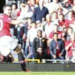 United 1-1 Southampton: Saints punish United for not scoring a second