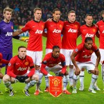 Bayer Leverkusen v. Manchester United: A collective excellence